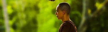 Meditation and dementia