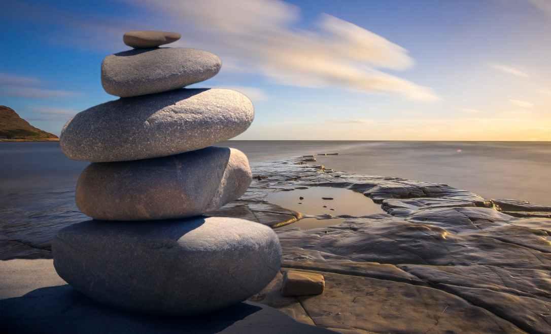 Canterbury meditation classes